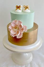 6 adorable baby shower cakes corner stork baby blog corner
