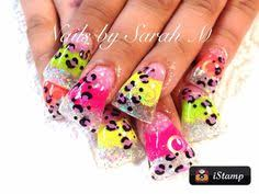 fan duck nails u003c3 naιlѕ pinterest duck nails