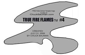 attachment browser true fire template stencil 4 jpg by rcsquale