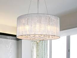 Pendant Light Shades Ceiling Lighting Ceiling Light Shades Pendant Lighting Interior