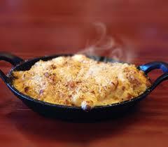 super bowl macaroni u0026 cheese recipes from seattle