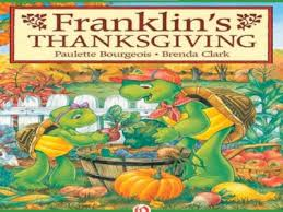Thanksgiving Video For Kids Thanksgiving Videos For Kids Page 1