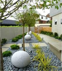 Modern Landscaping Ideas For Backyard Landscape Designs For Backyard Best Modern Landscaping Ideas On