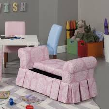 bedroom suites for kids kids bedroom suites wayfair