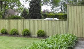 fence types of garden fence winsome u201a fantastic u201a startling types