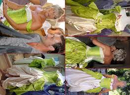 robe de mari e bicolore volute corsets créatrice robe de mariée sur mesure à orléans