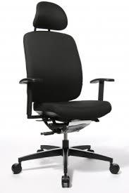 fauteuil de bureau haut de gamme fauteuil titan 10 achat fauteuils haut de gamme