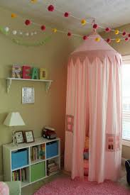 Toddler Playroom Ideas 67 Best Kids Room Images On Pinterest Finding Dory Kids Rooms