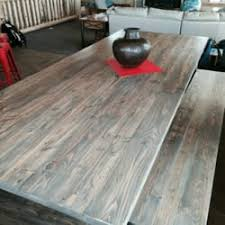 Rustic Table Ls Utah Rustic Tables Closed 16 Photos Furniture Stores 870 E