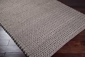 target area rugs 5x7 target area rugs in store socyeu com