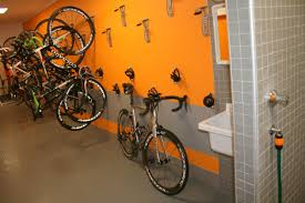 bormio bike hotel larice bianco italy