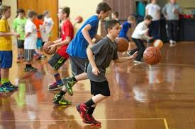 basketball black friday stan waleski basketball camp news pittston progress
