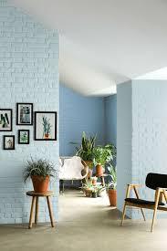 Home Interiors Bedroom Peinture Salon 30 Couleurs Tendance Pour Repeindre Le Salon