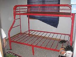 Bunk Beds Used Bunk Beds 2nd Bunk Beds Unique Tubular Bunk Beds Top