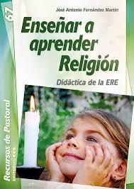 sesiones desarrolladas de religion blog del profesorado de religión católica