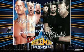 wwe wrestling news sports entertainment movie infos and download kupywrestlingwallpapers info the newest wrestling wallpapers on