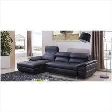 comment nettoyer un canapé en cuir noir comment nettoyer canapé simili cuir noir élégamment ment nettoyer