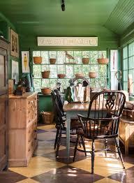 nantucket house antiques and interior design studios inc