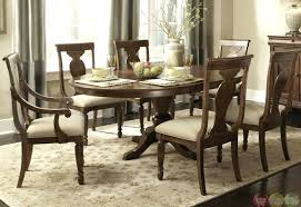 double pedestal dining room table full size of dining roombeautiful pedestal dining room table