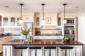 kitchen island pendant lighting kitchen island pendant lights lightings and ls ideas