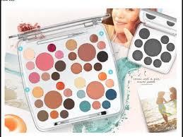 Em Makeup review impression em phan cosmetics makeup line