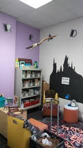 harry potter classroom decorating in progress 2017 2018 harry