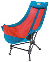 California Travel Chairs images Best camping chairs of 2018 switchback travel jpg