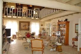 st remy de provence chambre d hotes chambre d hote remy de provence 6068 klasztor co