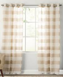 63 Inch Drapes Sheers Curtains And Window Treatments Macy U0027s