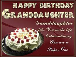 100 gorgeous birthday cake gorgeous oh so pretty birthday