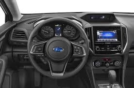 2017 subaru impreza sedan silver 2017 subaru impreza convenience 4 dr sedan at peterborough