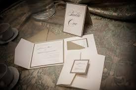 wedding invitations kitchener wedding invitation printing kitchener waterloo chatterzoom