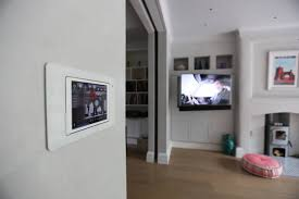 uk u0027s best crestron home automation installers u0026 dealers stunning
