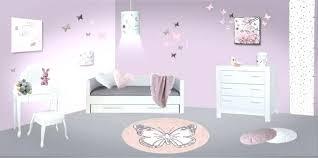 deco chambre papillon deco chambre papillon deco chambre papillon visuel 7 a idee deco