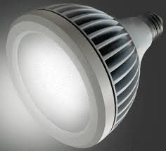 ul par38 led bulbs dimmable only 18 watts replaces up to 90 watt