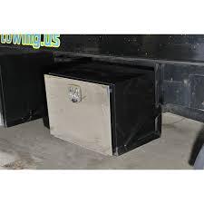 Tool Box 24