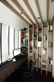 home design for book lovers home library design ideas for book lovers home decor singapore