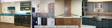 kitchen cabinets and countertops cost kitchen cabinets countertops kitchen cabinets granite with dark and