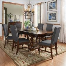 dining room table sets with leaf dining room dining room table sets and chairs for in johannesburg