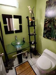 Bathroom Interior Design Bathroom Mirrors Bathroom Bathroom Shops Small Bathroom Layout