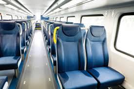 rtm siege social réseau de transport métropolitain rtm and intercity