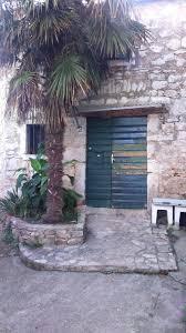 Suche Einfamilienhaus Immo Dalmatia Real Estate Nekretnine U2013 Suche Nach Eigenschaften
