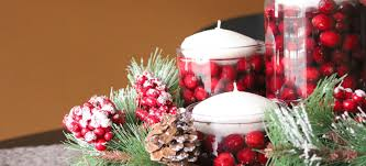 trend decoration christmas table ideas for delightful easy and