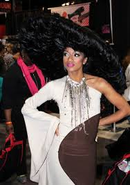 bronner brother hair show ticket prices mane event inside the bronner brothers international hair show