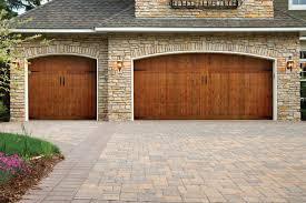 Western Overhead Door by Garage Door