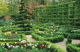 landscape design pictures gallery garden design