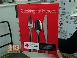 Seeking Blood Cross Seeking Blood Donors For Holidays Cbs Baltimore