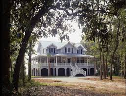 Southern Comfort Home 90 Best Low Country Southern Home Images On Pinterest Low