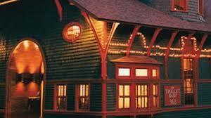 The Trolley Barn Atlanta Atlanta U0027s Best Wedding Reception Venues Party U0026 Special Events Venues