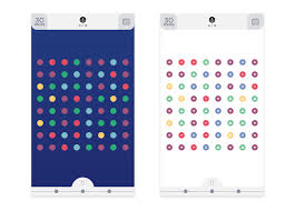 How To Prevent Color Blindness Designing For And With Color Blindness U2013 Intrepid Insights U2013 Medium